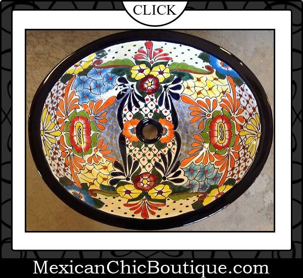 Awesome Large Bathroom Wall Tiles Uk Big Steam Bath Unit Kolkata Solid Bathroom Mirror Circle Spa Like Bathroom Ideas On A Budget Old Lamps For Bathroom Vanities DarkTop 10 Bathroom Faucet Brands 1000  Images About Mexican Hand Painted Bathroom Sinks   Copper ..