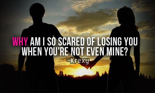 Relationship Quotes. When you feel this way, you need to take a huge step back or walk away completely.