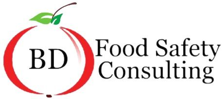 52 best Food Safety Consulting  Food Safety Training images on Pinterest  Food safety training