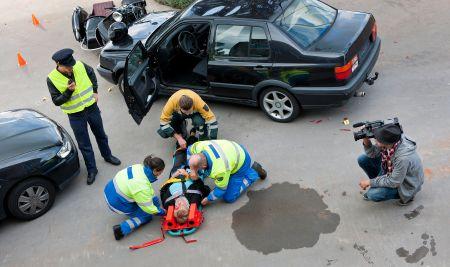 Call 720-204-2299 for a free consultation with a Denver car accident lawyer >> Denver car accident lawyer --> www.caraccidentlawyerdenverco.net