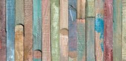 Rio - mintás öntapadós tapéta (45 cm x 15 m)