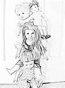 madame alexander coloring pages | 7 best Księżniczka Sissi kolorowanki images on Pinterest ...