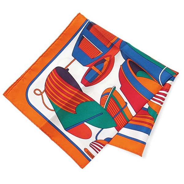 Welcome to tophermesbirkinshop.com,the Cheap Petit Carre Material Silk twill multicolor Hardware No 629 is still a classic masterpiece in all designer products all over the world! Each Replica Hermes Scarf are hand made. discount on sale can be a terrific invest. Most fashionable people know and probably wish to own at least one .More view http://www.tophermesbirkinshop.com/