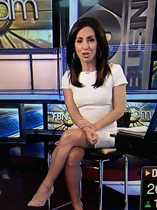 Pin By Alex Sanchez On Fox News Women In 2019 New Woman Fox