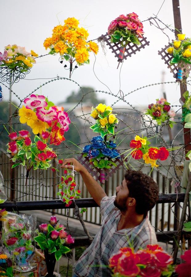 Ramazan Bayramı kutlu olsun *Frohes Zuckerfest* - https://de.wikipedia.org/wiki/Fest_des_Fastenbrechens