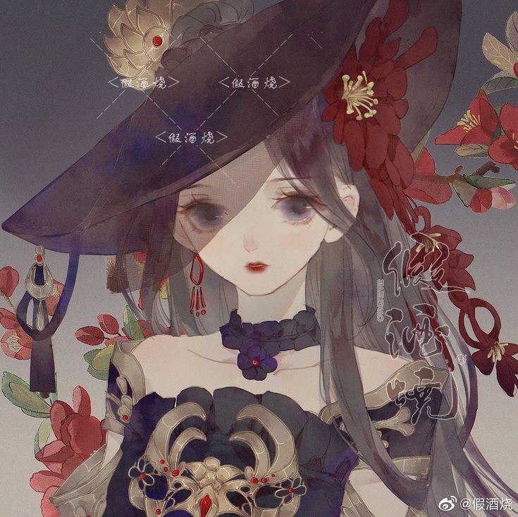 Ghim của ♧𝕆𝕝𝕝𝕚♧ trên ☆彡SAVE=FOLLOW★彡 Anime, Nghệ thuật