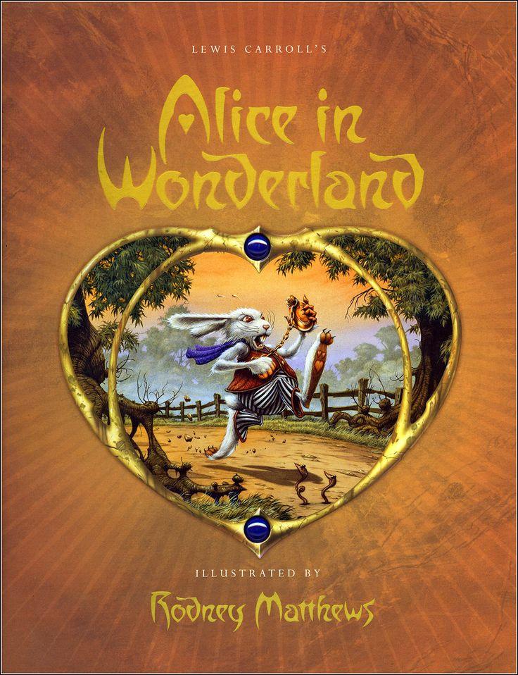 Alice In Wonderland Templaru0027s Collectors Classics Series