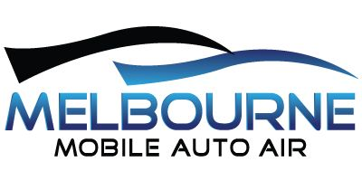 #Melbournemobileautoair is providing the high standard and quality #carairconditioning repair services in Melbourne. Get more details at http://www.melbournemobileautoair.com.au/