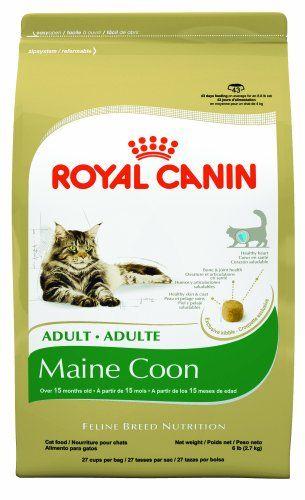 64 best images about pet heaven cat food on pinterest. Black Bedroom Furniture Sets. Home Design Ideas
