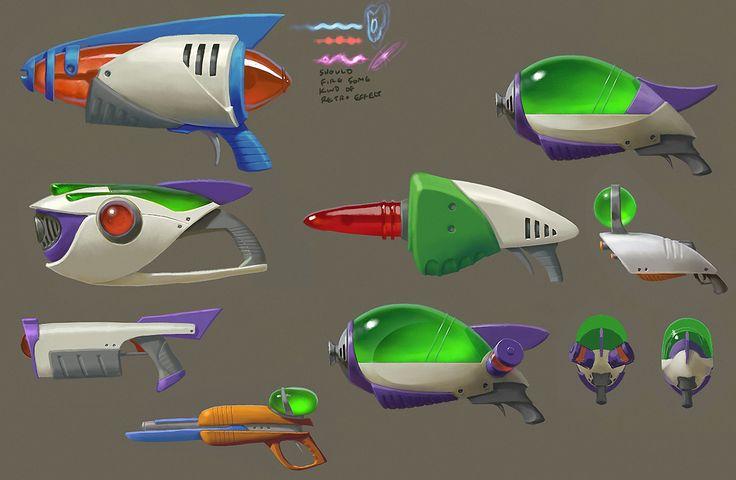 SamNielson_Infinity_TSS_Weapons2.jpg (1200×783)