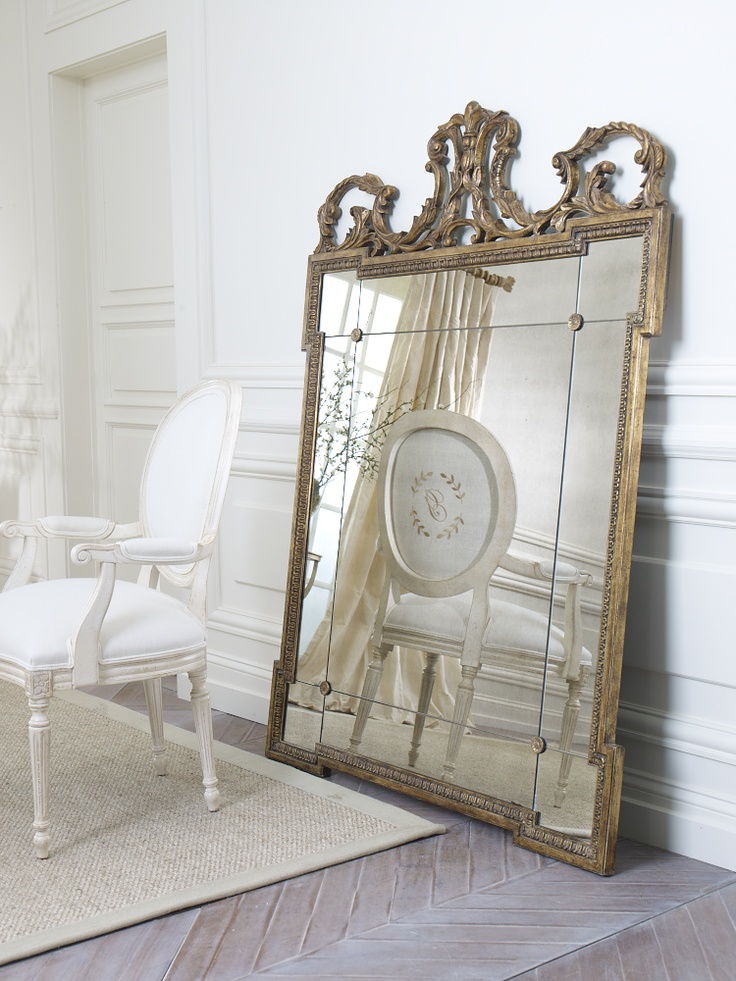 1000 Images About Magic Mirrors Ethan Allen On Pinterest