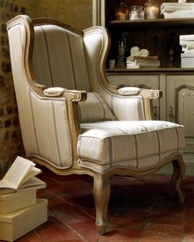 120 Best High Back Armchairs Images On Pinterest Furniture And Wingback Chairs
