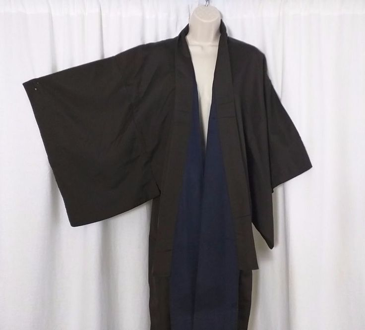 Traditional KIMONO | CLASSIC | Imported from Japan karate Mens Judo aikido kung