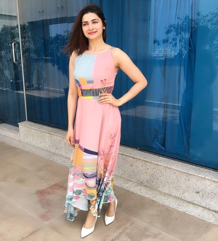 2.4m Followers, 2,501 Following, 283 Posts - See Instagram photos and videos from Prachi Desai (@prachidesai)