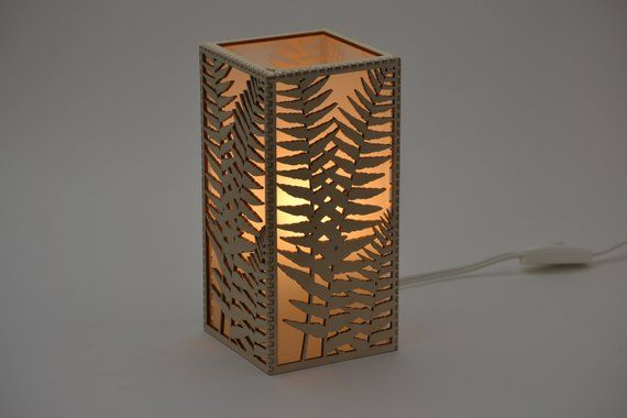 Your Place To Buy And Sell All Things Handmade Lamp Table Lamp Wood Lamp Design