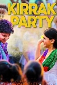 tamilrockers hd free movie download 2018