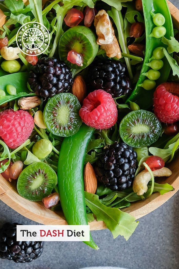 Foods to lower high blood pressure in pregnancy