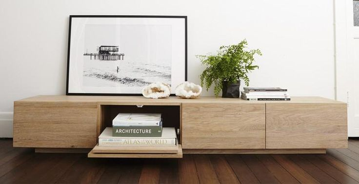 Totem Road is a Sustainable Furniture company, combining Contemporary Mid-Century Design with Scandinavian influences. Solid Oak Furniture that lasts a lifetime