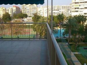 Apartamento en Alicante / Alacant en Playas en Playas - Playa de San Juan 137152213 | fotocasa