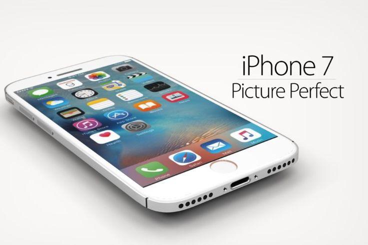 Самая топовая модификация флагманского смартфона iPhone 7 с 256 гигабайтами памяти подешевела в России до психологической отметки.