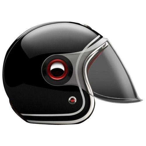 Ruby helmets.