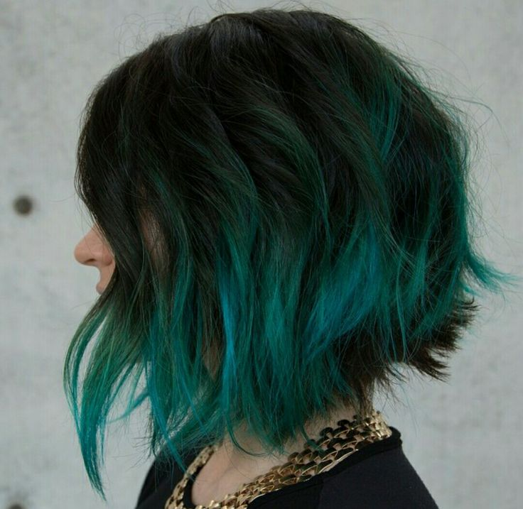 898 best images about !Punk Hair! on Pinterest | Scene ...
