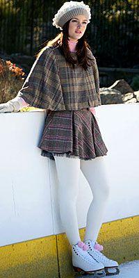 157 best The Gossip Girl Effect images on Pinterest | Gossip girls ...
