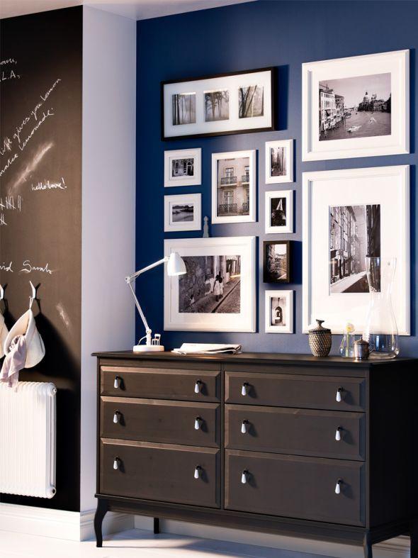 25 besten Schlafzimmer Bilder auf Pinterest Betten, Eine gute - led beleuchtung bambus arbeitsecke kuche