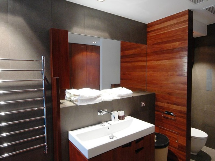 9 best bathrooms by allkind images on pinterest au carpentry and joinery. Black Bedroom Furniture Sets. Home Design Ideas