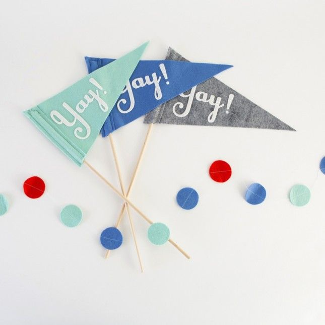 10 Best Places to Buy Party Supplies Online | Brit + Co