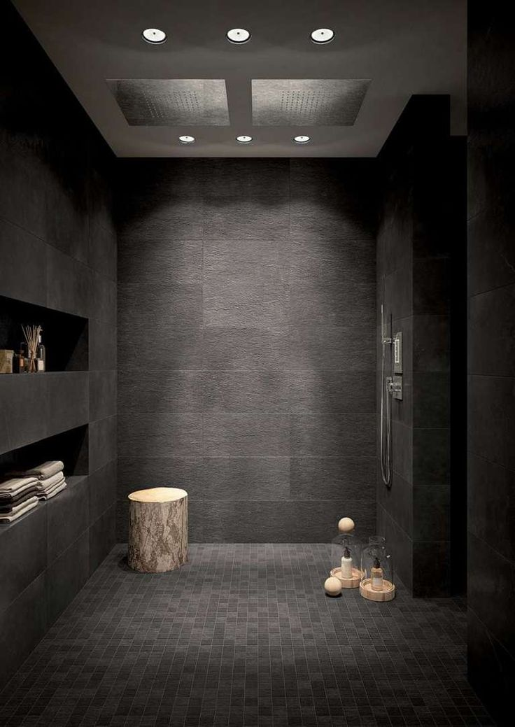 Tendenze bagno 2017 nel 2019 bagni banheiros modernos inspira o para banheiro e casa de banho - Tendenze piastrelle bagno 2017 ...