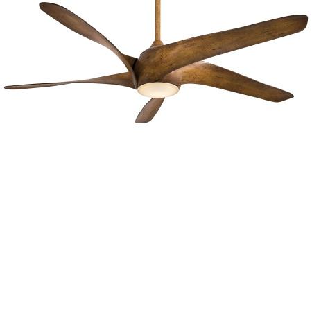 Great modern ceiling fan