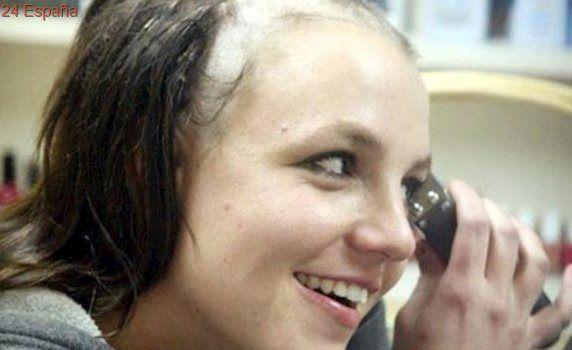 Britney Spears habla sobre su «época más oscura» y sus problemas mentales