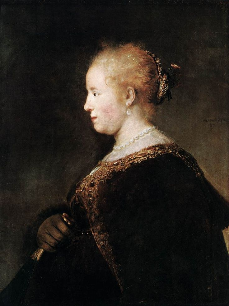 60 best images about rembrandts family on pinterest oil