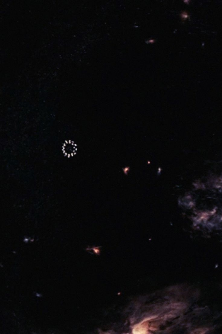Interstellar Spaceship Art Spaceship Art Interstellar Art Wallpaper