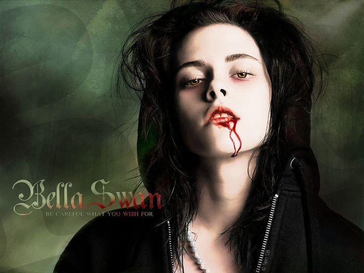 Image result for kirtsten stewart vampire nude blogspot.com