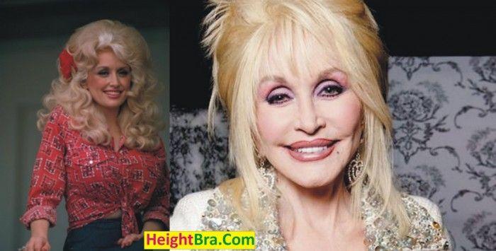 Dolly Parton Hips Size | Celebrities Breast / Bra Size Body Measureme ...