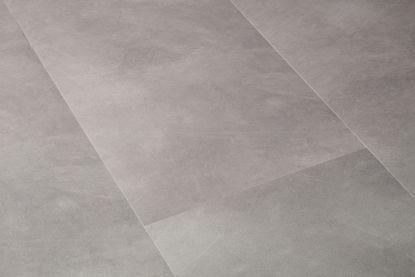 Best 25+ Grey vinyl flooring ideas on Pinterest | Bathroom ...