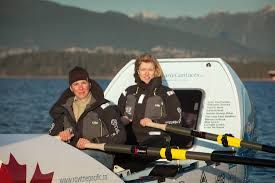 Image result for vancouver sailing school