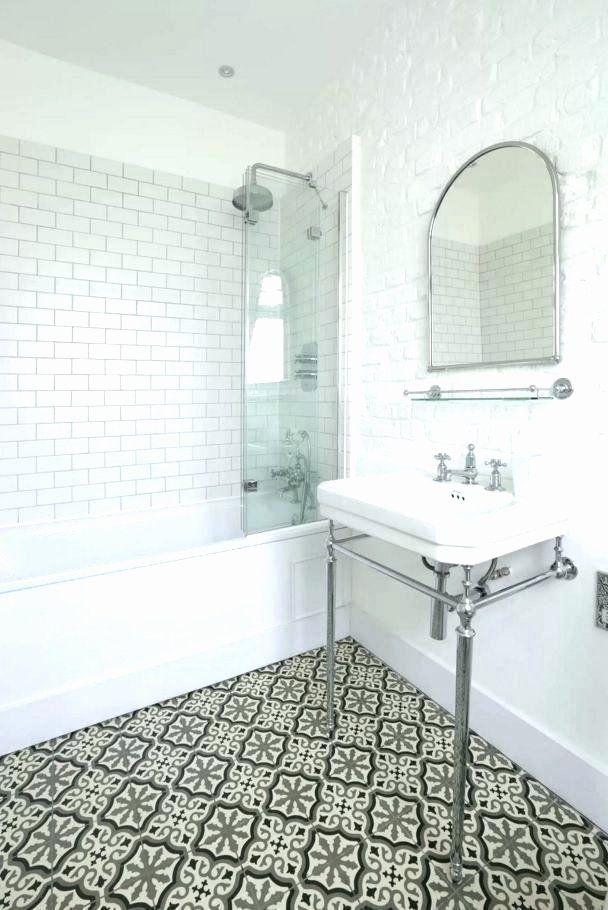 Small Bathroom Tile Ideas Unique Small White Bathroom Tiles Small Bathroom Tile Ideas White