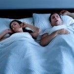 Sleep Apnea and Erectile Dysfunction #Sleepapneasymptoms