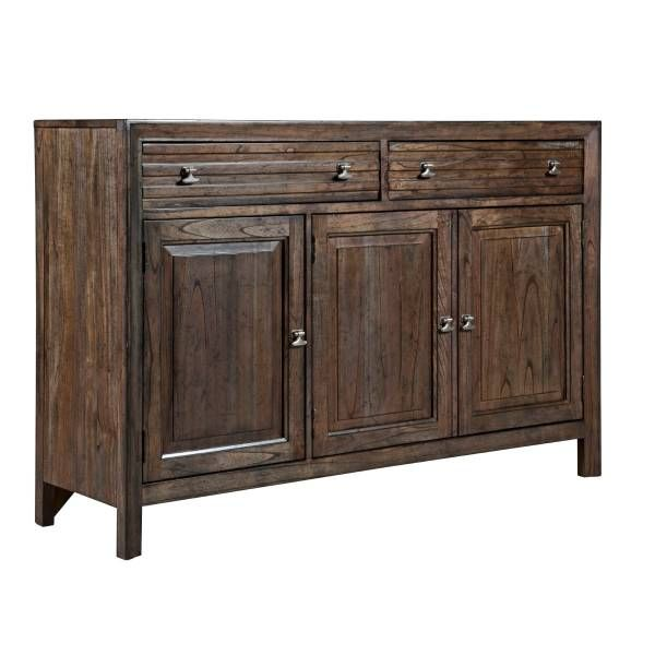 Montreat Sideboard | Kincaid Furniture | Star Furniture | Houston, TX  Furniture | San Antonio