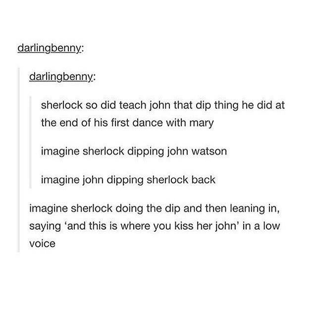 best sherlock images sherlock john sherlock sherlock teaching john to dance for his wedding