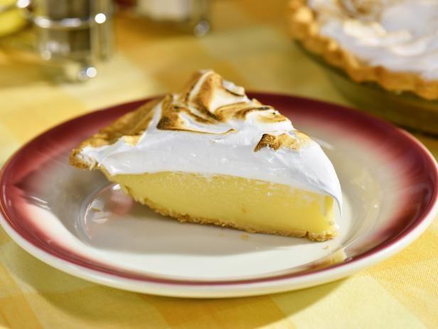 Best 25 food network thanksgiving ideas on pinterest apple get lemon meringue pie recipe from food network forumfinder Choice Image