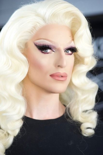 10 Everyday Makeup Tips I Learned At Miss Fame's Drag Makeup Class — PHOTOS