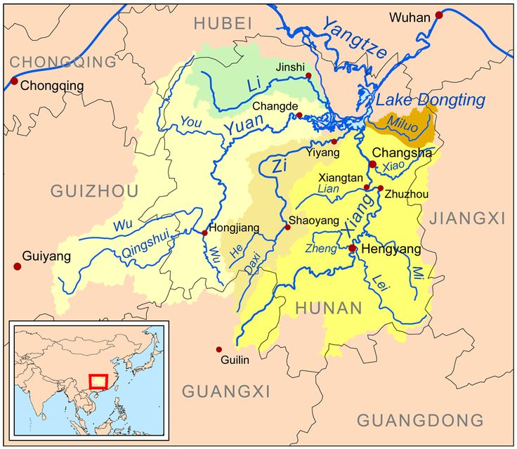 Hengyang within province of Hunan, setting of THE HOUSE OF SIXTY FATHERS by Meindert DeJong. Make this book real (and its lessons fun) in straight-from-the-story ways! Multisensory experiences, unique activities, academic handouts and more. Get instant access to the LitWits Kit at https://litwits.com/the-house-of-sixty-fathers/