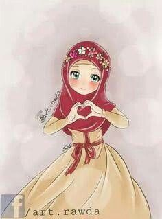 sacred heart muslim girl personals Meet muslim american women who accept polygamy looking for dating and find   be free outside of my body since a muslim knows our holy spirit and not our  flesh  had an accidenti am an honest heart that's looking for a stable  relationship.