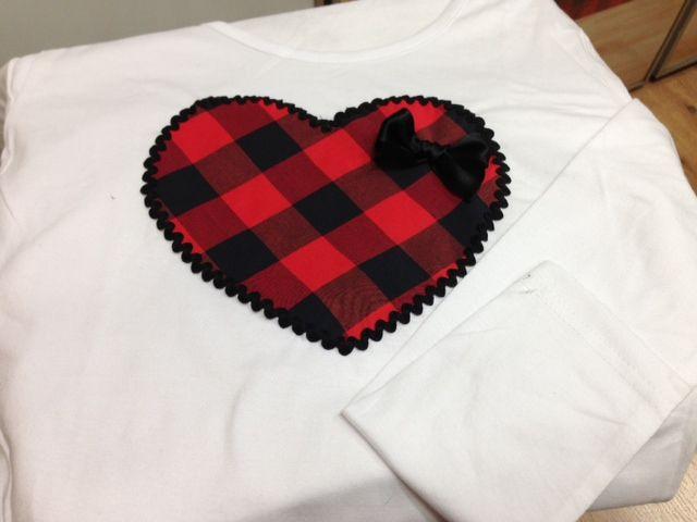 Camiseta para las Fiestas de la Virgen del Pilar.