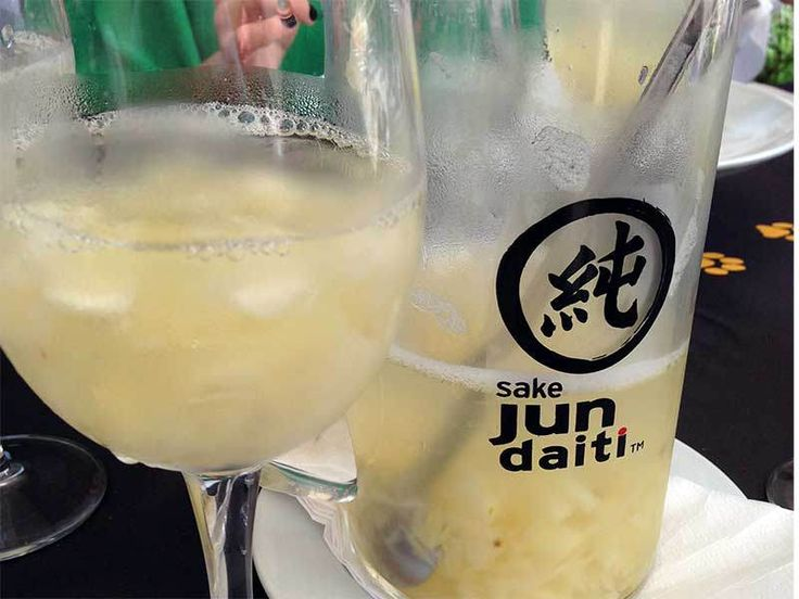 Jun Daiti Soda