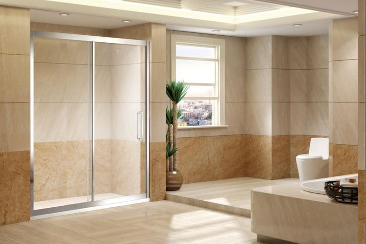 Exceptionally wide selection of shape, size, model, design for bathtub, cubicle, door and shower enclosures. Lifetime guarantee at www.dabbl.de email export2@dabbl.de